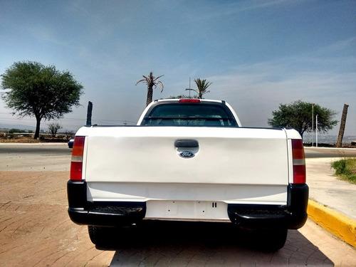 venta de camionetas usadas baratas camionetita courier 12 13