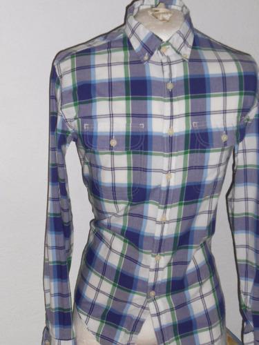 venta de camisas de marca 100% originales $150 c/u