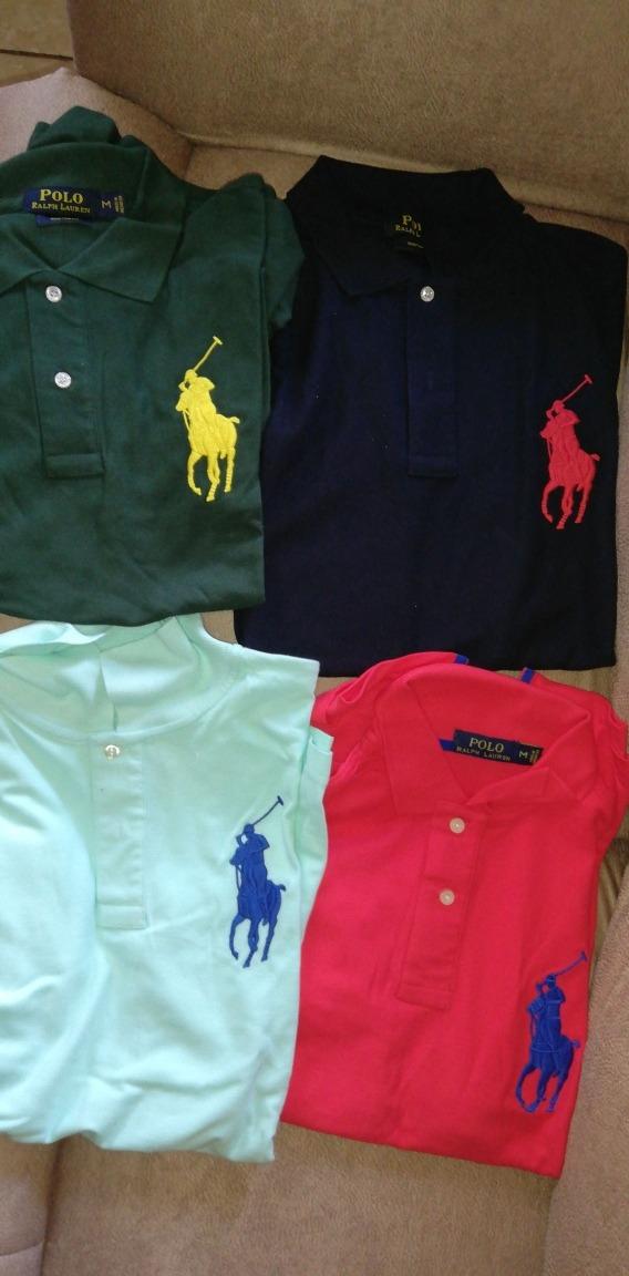 2dbca737e85ea venta de camisas ralph lauren nuevos. Cargando zoom.