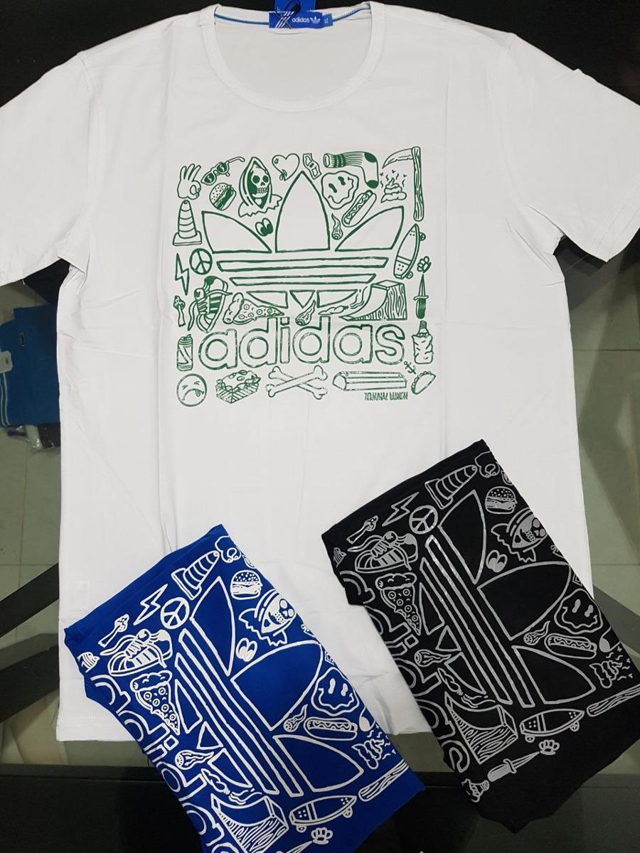 Venta De Camisetas En Seda Fría Al X Mayor -   22.000 en Mercado Libre ab66e01f290d9