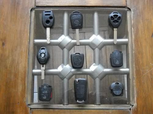 venta de carcasas,tapas,controles y llaves con chip