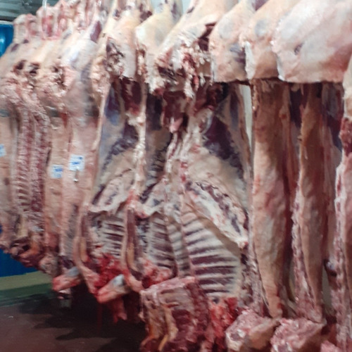 venta de carnes