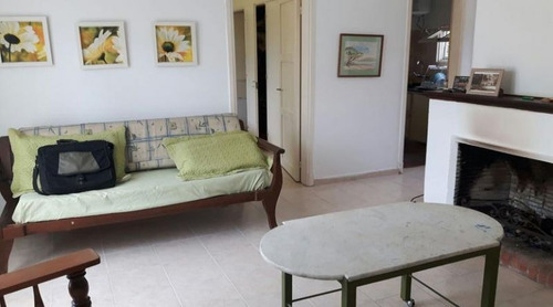 venta de casa 1 dormitorio en playa mansa, punta del este.