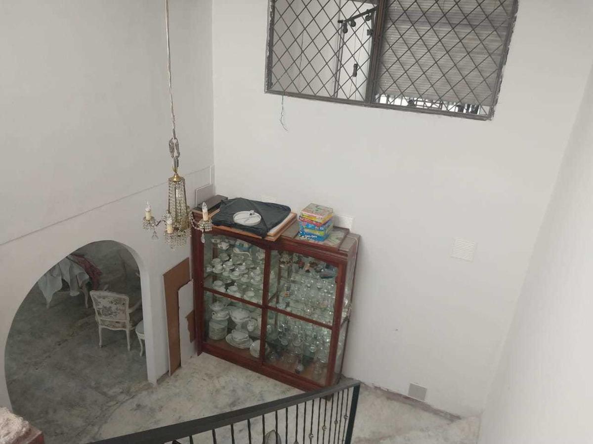 venta de casa 160m2 el salado con precio negociable