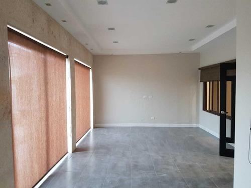 venta de casa 19-6666 **hh** costa sur