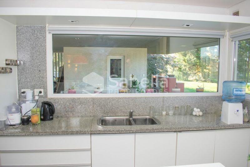 venta de casa 2 dormitorio en haras del sur i, la plata.