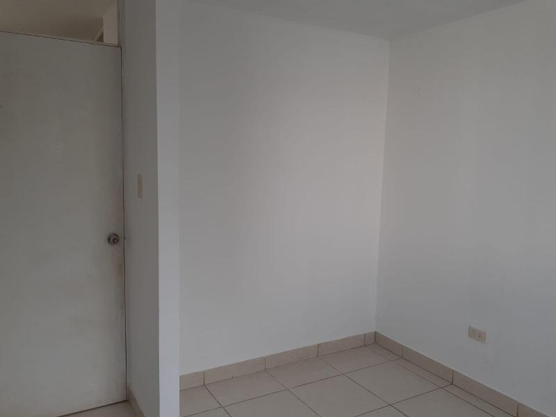 venta de casa 2 dormitorios