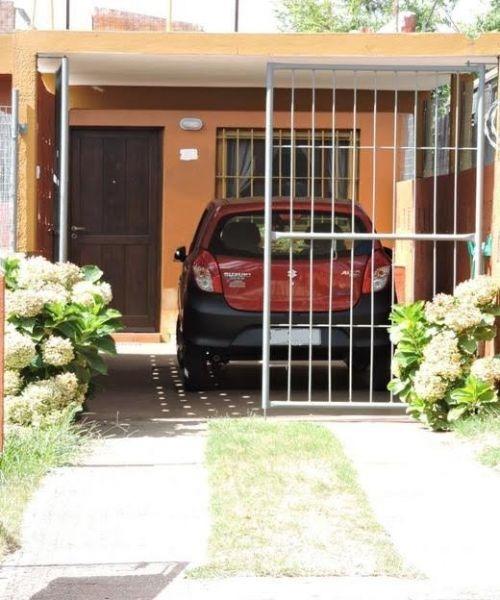 venta de casa 2 dormitorios, barrio tasano, maldonado.