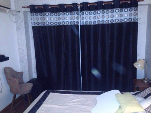venta de casa 2 dormitorios en city bell, la plata. posible