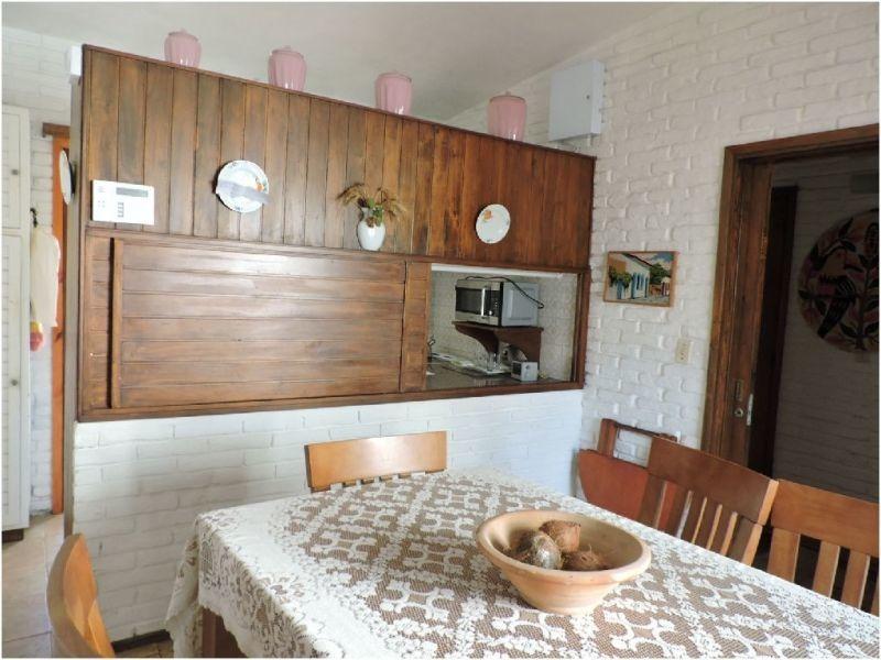 venta de casa 2 dormitorios en pinares, punta del este.