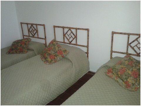 venta de casa 2 dormitorios en playa mansa, punta del este.-
