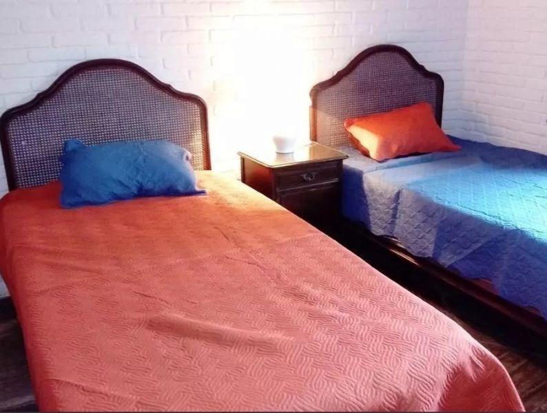 venta de casa 2 dormitorios en rincón del indio