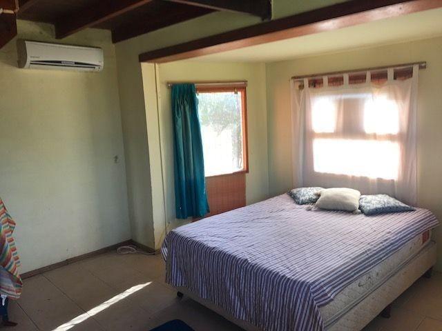 venta de casa 2 dormitorios en sauce de portezuelo.