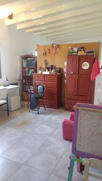 venta de casa 2 dormitorios en villa elisa, la plata