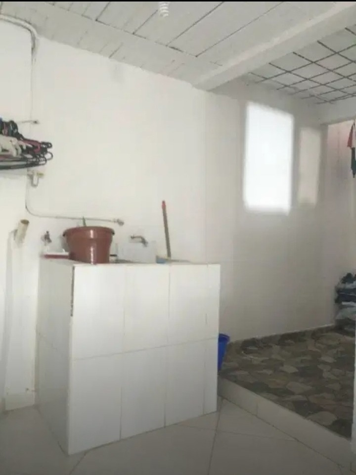venta de casa 2 piso niquia