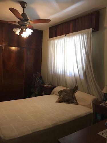 venta de casa - 3 ambientes - caseros