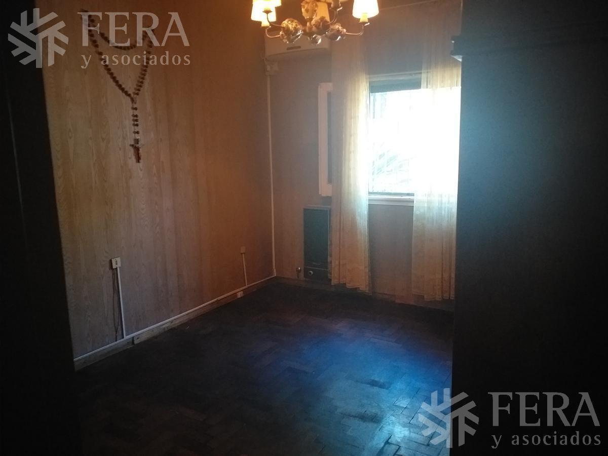 venta de casa 3 ambientes en bernal (22950)