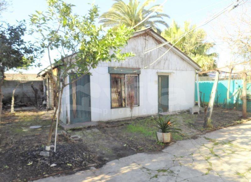 venta de casa 3 ambientes en ciudad evita