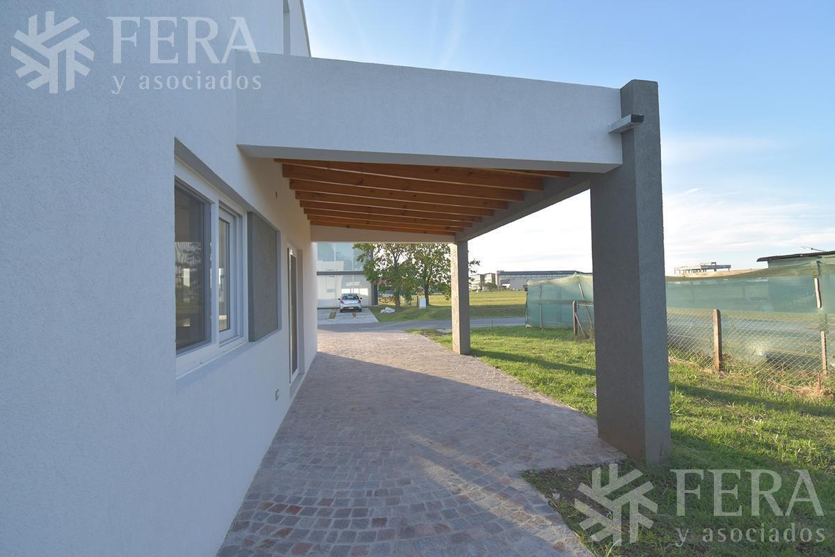 venta de casa 3 ambientes en  guillermo e hudson (24262)