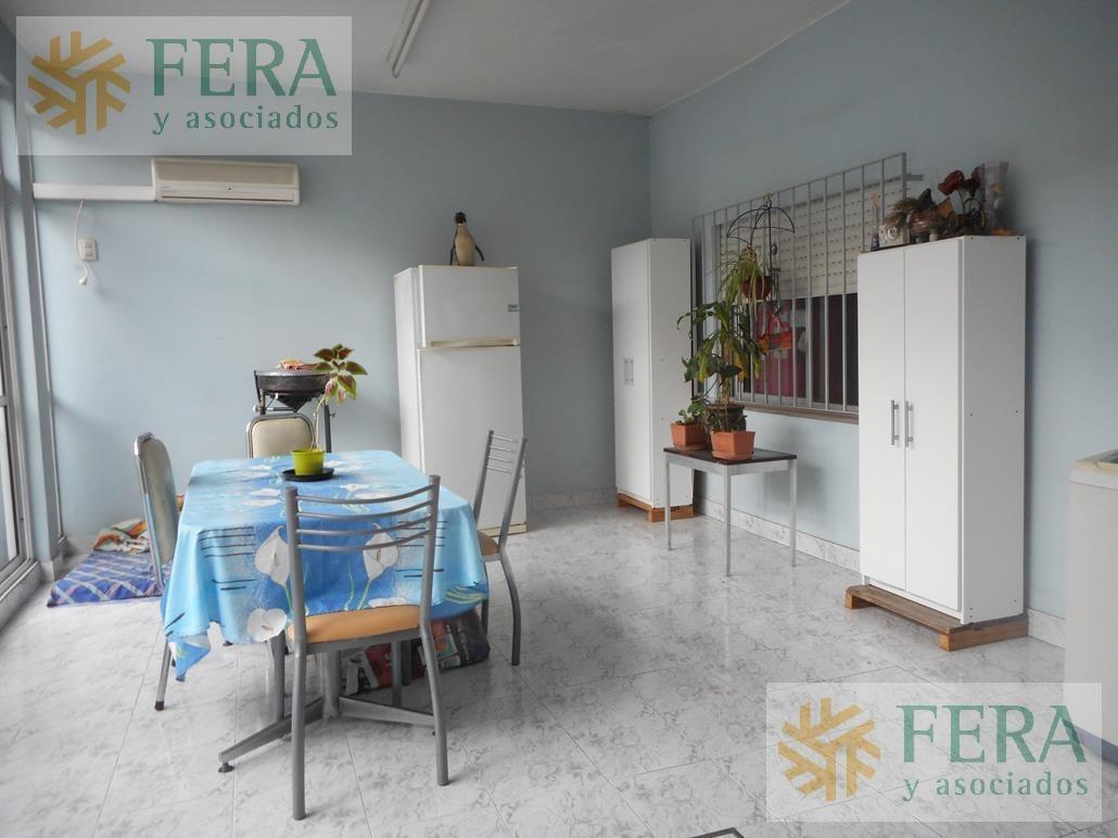 venta de casa 3 ambientes en wilde ( 17021)