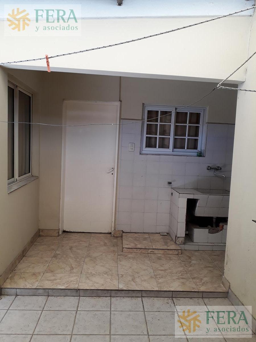 venta de casa 3 ambientes en  wilde   24961