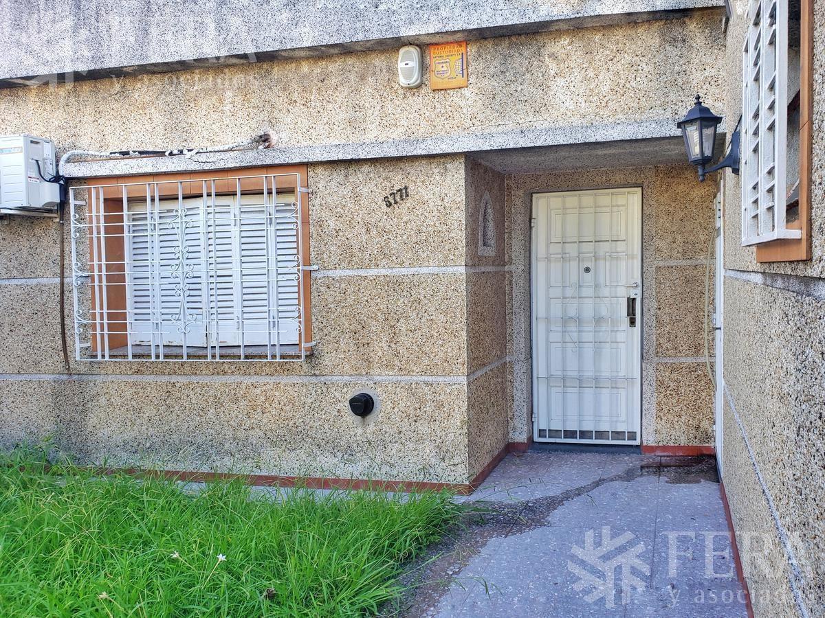 venta de casa 3 ambientes en wilde (26340)