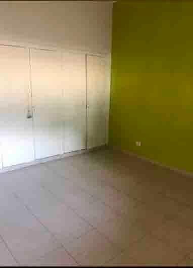 venta de casa 3 ambientes, ituzaingó.