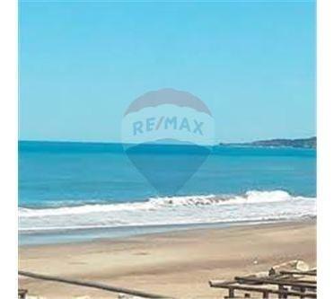 venta de casa 3 ambientes - playas del sur