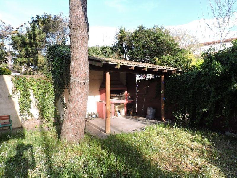 venta de casa 3 ambientes s/lote comercial, villa gesell