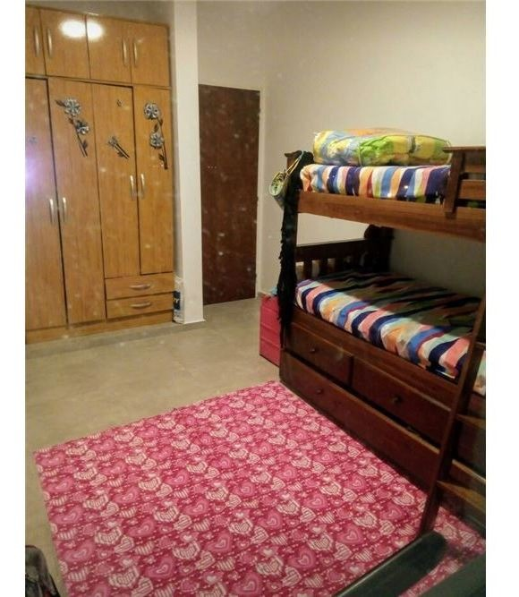 venta de casa 3 dorm cuesta colorada- la calera
