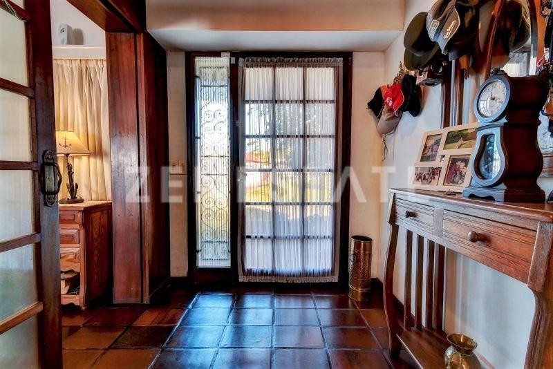 venta de casa 3 dormitorios, bª monaco, maldonado
