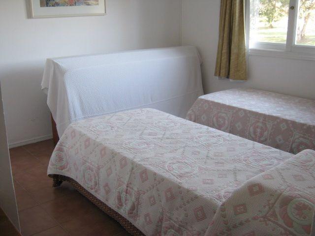 venta de casa 3 dormitorios en beverly hills, punta del este