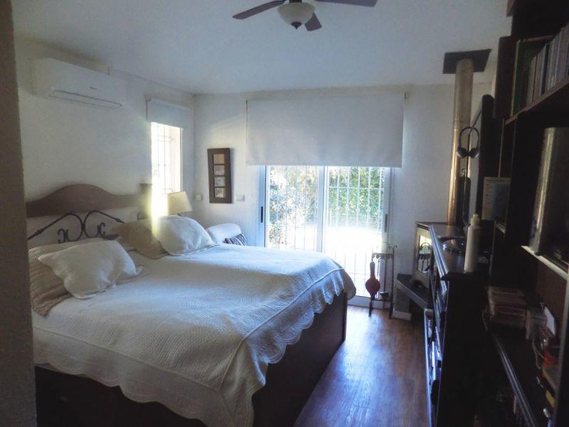 venta de casa 3 dormitorios en cantegril, punta del este.