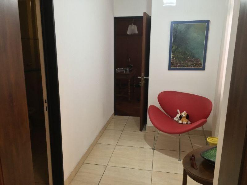venta de casa 3 dormitorios en casco urbano.