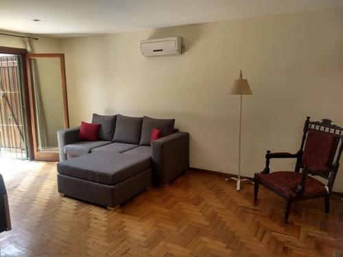 venta de casa 3 dormitorios en city bell
