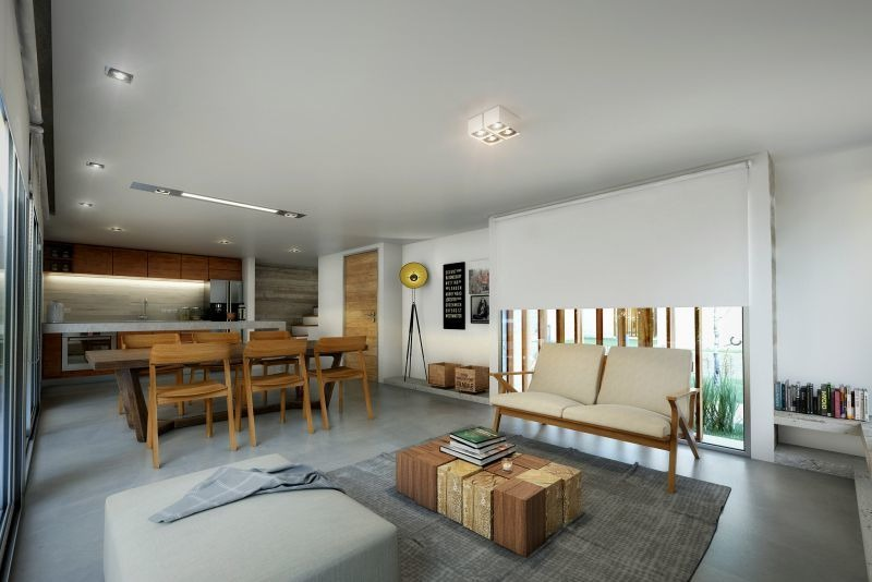 venta de casa 3 dormitorios en city bell, la plata.