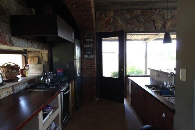 venta de casa 3 dormitorios en la barra, punta del este