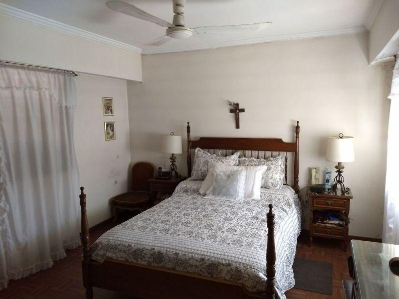 venta de casa 3 dormitorios, en la plata.