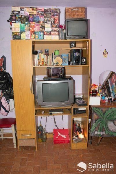 venta de casa 3 dormitorios en los hornos, la plata