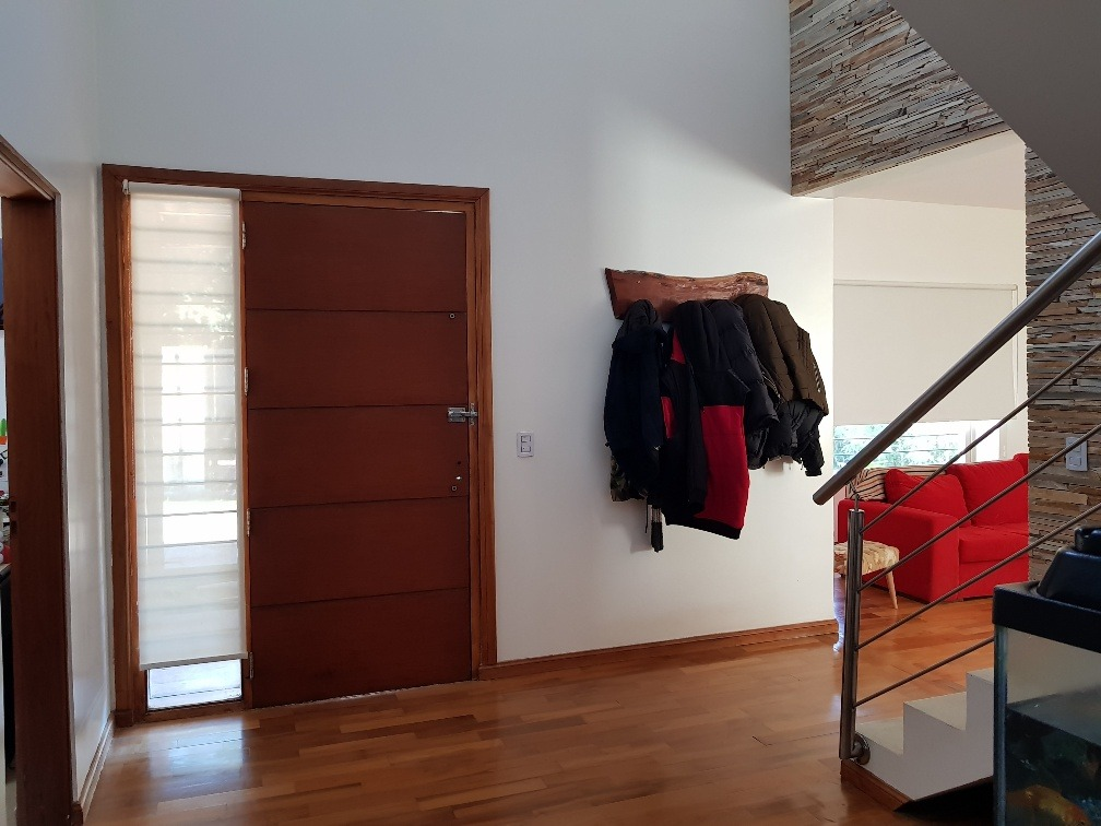 venta de casa 3 dormitorios en los naranjos, maschwitz