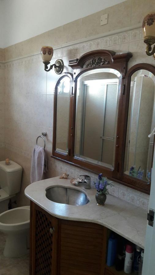 venta de casa 3 dormitorios en malvin