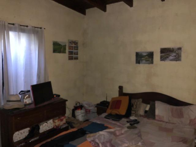 venta de casa 3 dormitorios en manuel b gonnet, 11 y 496