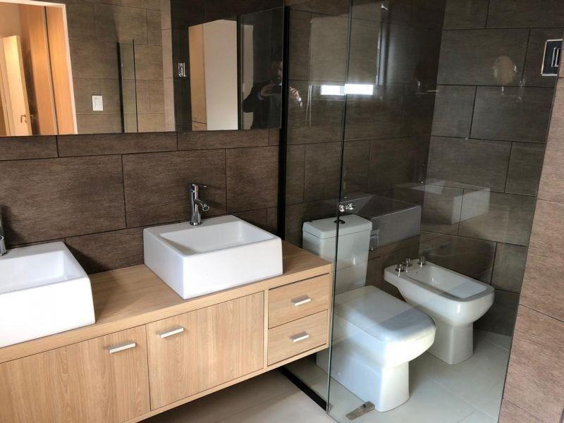 venta de casa 3 dormitorios en manuel b gonnet, la plata.