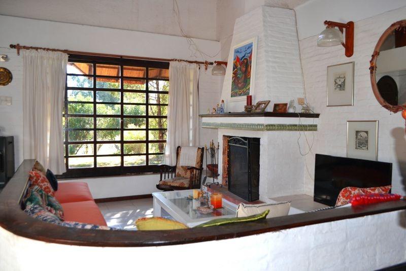 venta de casa 3 dormitorios en pinares, punta del este.