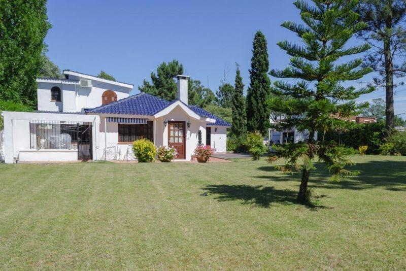 venta de casa 3 dormitorios en pinares, punta del este