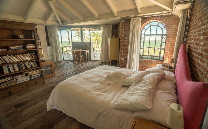 venta de casa 3 dormitorios en punta ballena, punta del este