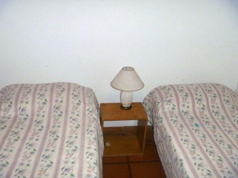 venta de casa 3 dormitorios en punta del este.-