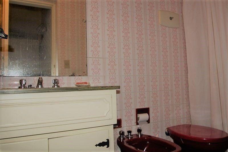 venta de casa 3 dormitorios en san rafael, punta del este.-