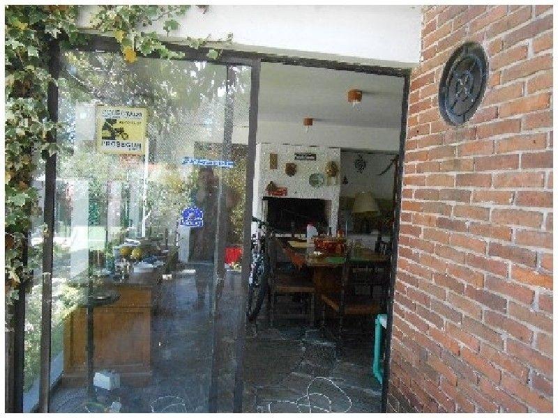 venta de casa 3 dormitorios en san rafael, punta del este.