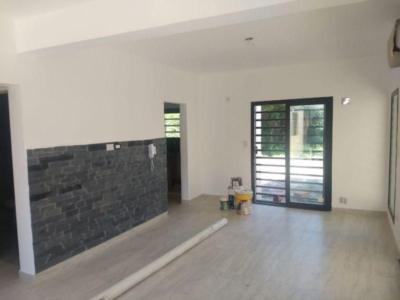 venta de casa 3 dormitorios en villa castells, la plata